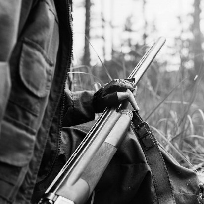 jagt sh